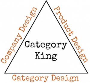 Category King Triangle