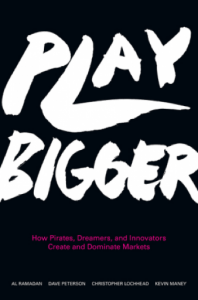 playbiggerbook