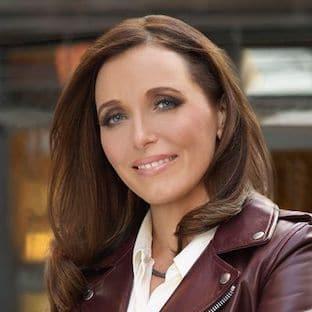 Dr. Kellyann Petrucci