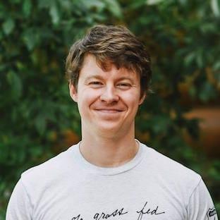 Dave Sinick