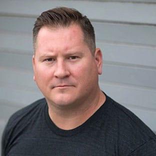 Jason Kryski